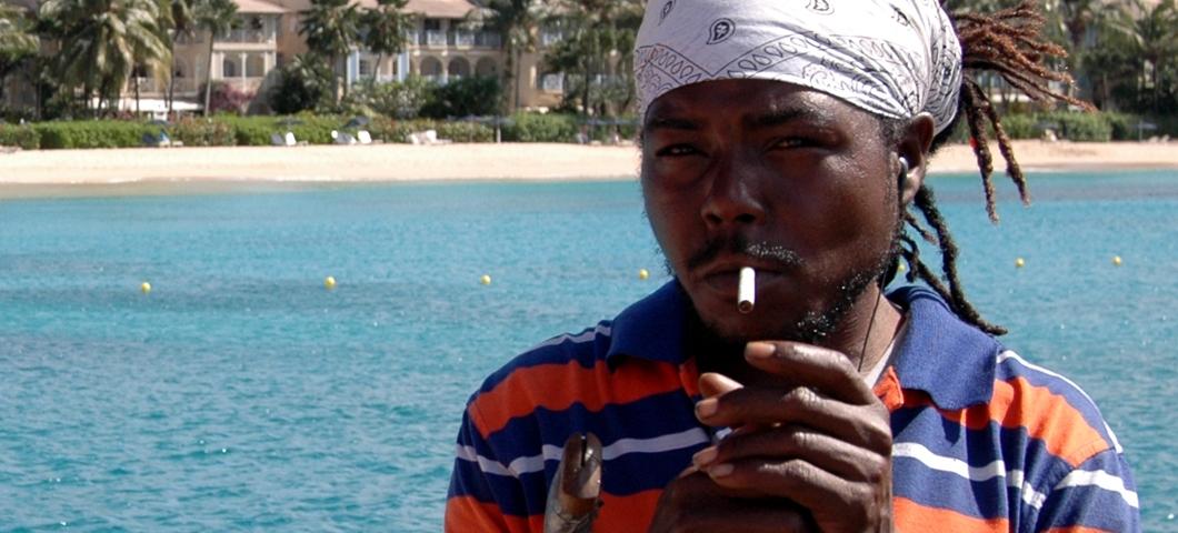 Benvenuti a Barbados