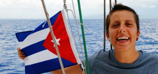 Brì a.C. (avanti Cuba)