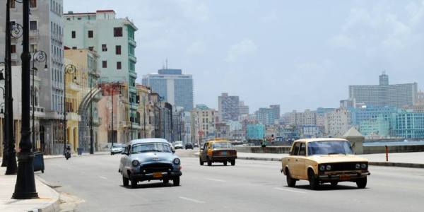 Viaggio a Cuba (11)