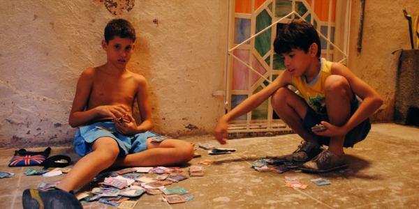 Viaggio a Cuba (12)