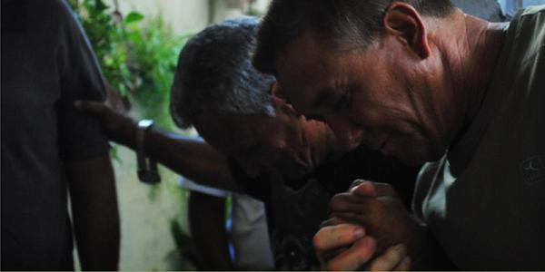 Viaggio a Cuba (2)