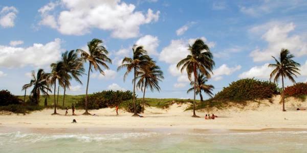 Viaggio a Cuba (23)