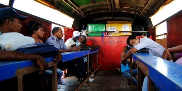 Viaggio a Cuba (30)
