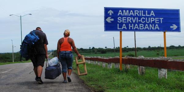 Viaggio a Cuba (4)