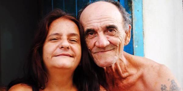 Viaggio a Cuba (6)