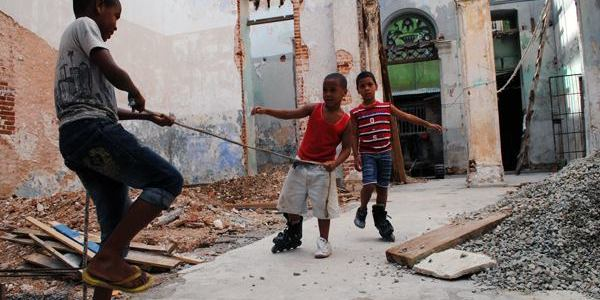 Viaggio a Cuba (8)