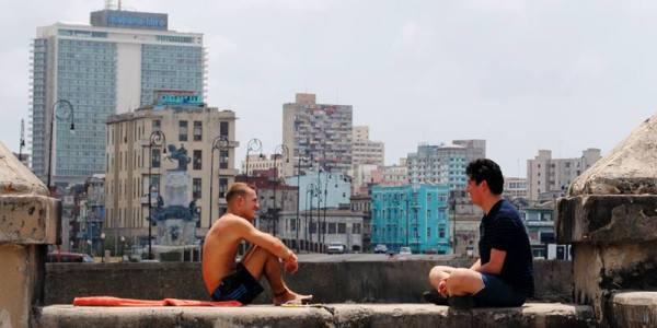 Viaggio a Cuba (9)