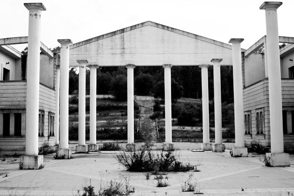 atlantide aquapark basilicata